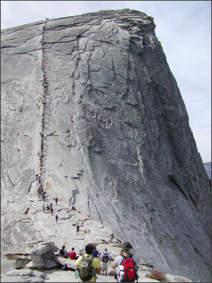 https://theunpersons.files.wordpress.com/2009/06/half-dome-54-cables-and-face.jpg