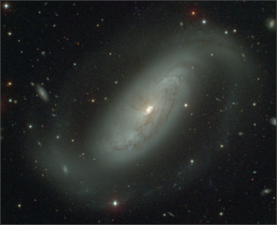 https://cgs.obs.carnegiescience.edu/CGS/data/images/NGC1808_color.jpg