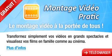 http://www.microapp.com/pratic/accueil/