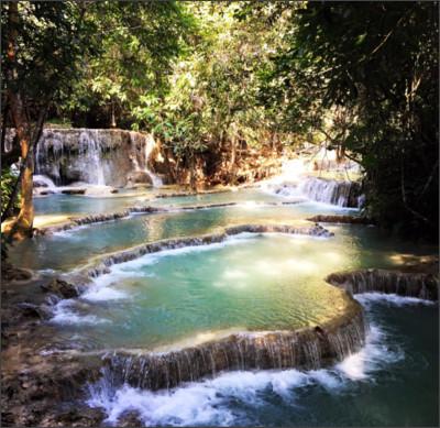 http://yuatetsu.in/blog/wp-content/uploads//2016/03/Luang_Phabang_Kuang_Si_Falls.jpg