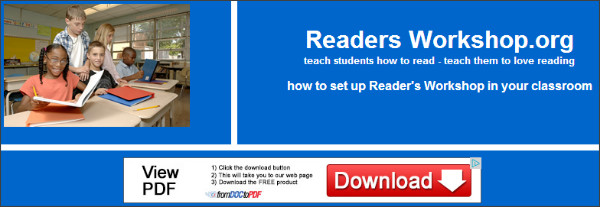http://www.readersworkshop.org/