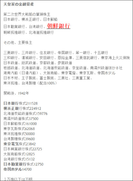 http://tokumei10.blogspot.com/2011/08/blog-post_8926.html