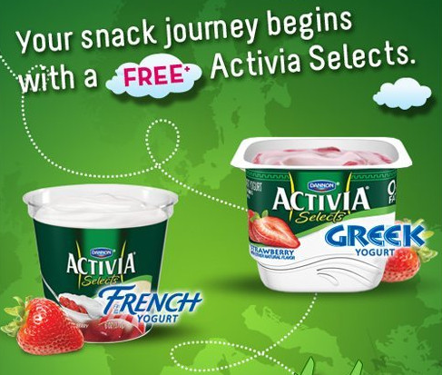 https://www.facebook.com/Activia?sk=app_236653369701957