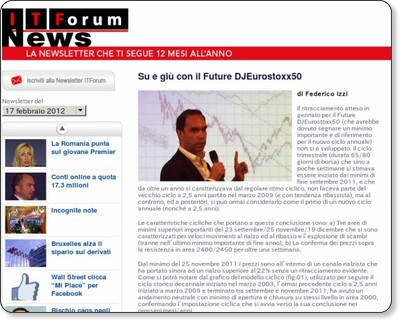 http://www.itforum.it/newsletter/2012-86/su-e-giu-con-il-future-djeurostoxx50.html
