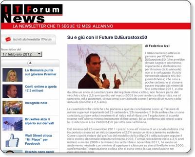 http://www.itforum.it/newsletter/2012-86/su-e-giu-con-il-future-djeurostoxx50.html