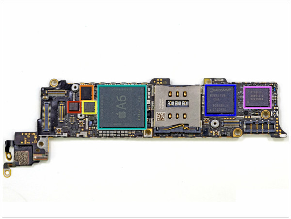 http://www.ifixit.com/Teardown/iPhone-5-Teardown/10525/3