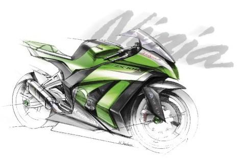 http://www.kawasaki-challenge.com/images/dl/Next_Ninja_Racer_Sketch.jpg