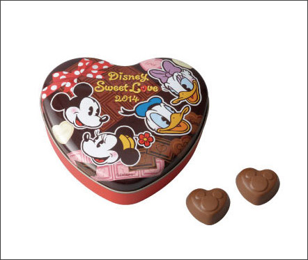 http://www.tokyodisneyresort.jp/magic/tds/goods/detail.html?id=882597390024