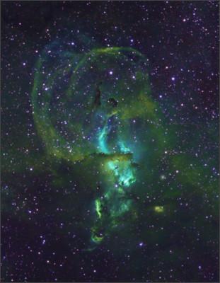 http://m1.i.pbase.com/o2/29/633929/1/113509241.KEHEtNkw.NGC3576coregblendcrop1600.jpg
