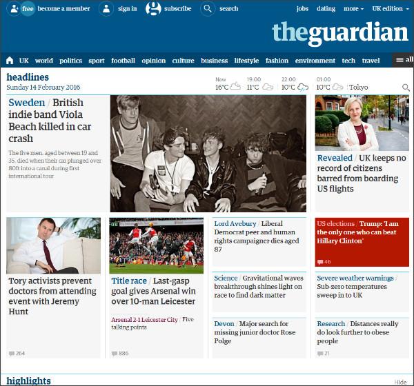 http://www.theguardian.com/uk?INTCMP=CE_UK