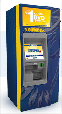 http://www.blockbusterexpress.com/find-kiosk/