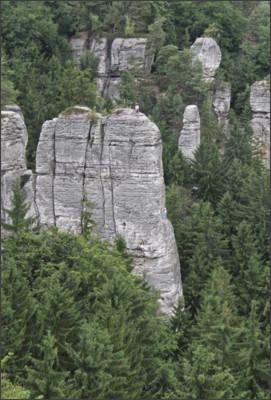 http://images.summitpost.org/original/902103.jpg