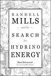 https://www.amazon.co.jp/Randell-Search-Hydrino-Energy-English-ebook/dp/B01LDVWJ0I/
