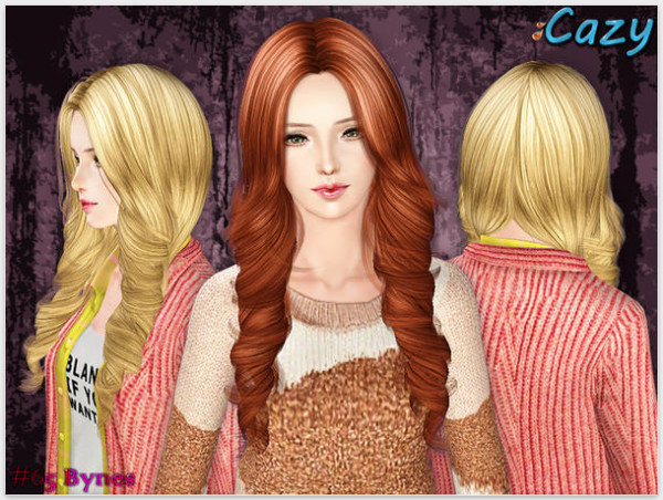 http://www.thesimsresource.com/downloads/details/category/sims3-sets-hair/title/bynes-hairstyle--female/id/1179777/