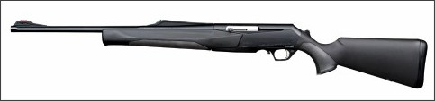 http://www.browning.eu/productsimages/Carabines/Bar/BAR_MK3_COMPO_FLUTED_S_30_06_MG2__FIX_LeftHand-G_1.png