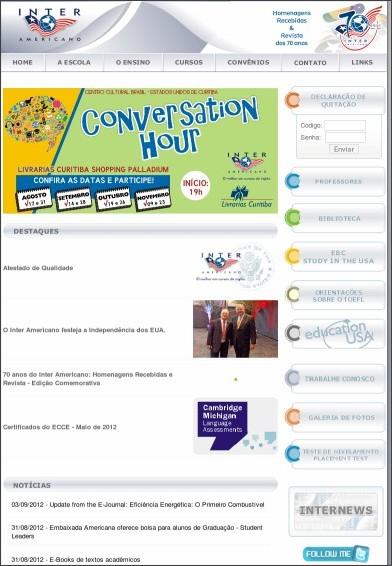http://www.interamericano.com.br/site/
