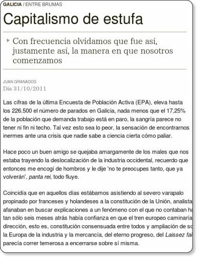http://www.abc.es/20111031/comunidad-galicia/abcp-capitalismo-estufa-20111031.html