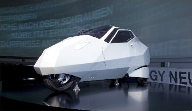 http://www.autoblog.com/gallery/bmw-simple-concept/