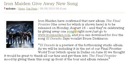 http://www.classicrockmagazine.com/news/iron-maiden-give-away-new-song/