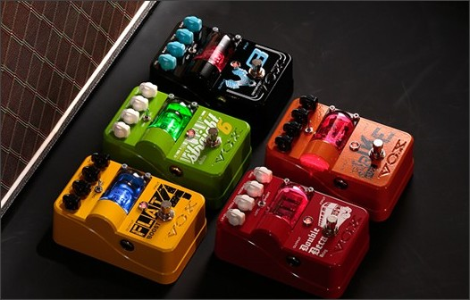 http://www.voxamps.jp/products/tonegarage/feature.html