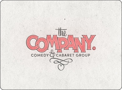 http://dribbble.com/shots/871273-The-Company?list=searches&tag=typo