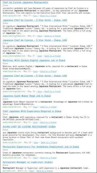 http://www.careerjet.ae/japanese-restaurant-jobs/dubai-123161.html