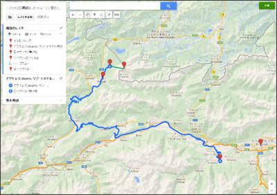 https://mapsengine.google.com/map/edit?hl=ja&authuser=0&mid=ztrgFqVb1cJ4.k93i-j8LB3nk