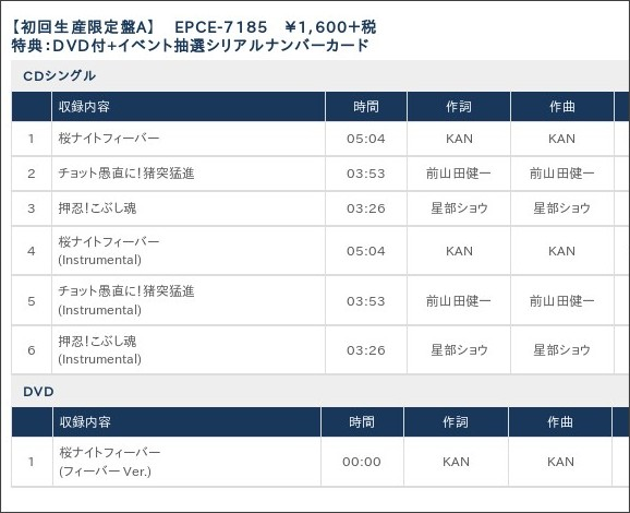 http://www.helloproject.com/release/detail/EPCE-7185/