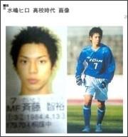 http://gazoudaisuki.blog85.fc2.com/blog-entry-297.html