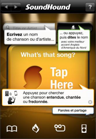 http://itunes.apple.com/fr/app/id284972998?mt=8&affId=1771701
