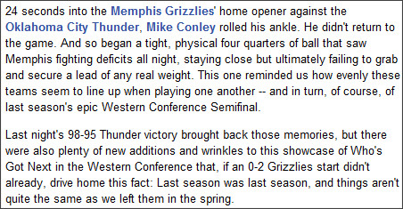 http://www.straightouttavancouver.com/2011/12/29/2667486/grizzlies-cant-match-durant-thunder-in-home-opener