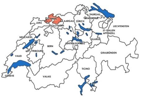 http://www.cci.ch/en/map.htm