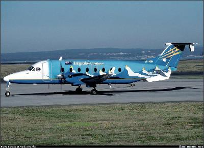 http://cdn-www.airliners.net/aviation-photos/photos/5/3/0/0176035.jpg