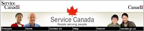 http://www.servicecanada.gc.ca/cgi-bin/hr-search.cgi?ln=eng