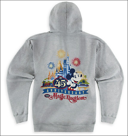 https://www.disneystore.com/fleece-outerwear-clothes-mickey-mouse-magic-kingdom-45th-anniversary-hoodie-for-adults-walt-disney-world/mp/1410598/1000219/