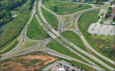 https://digitalchase.com/GreshamSmith/media/Projects/Diverging-Diamond-Interchange-Bessemer-US-129-Bypa/new03.jpg?w=&h=&mode=crop&Anchor=.jpg