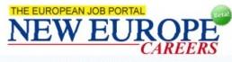 http://jobs.neurope.eu/?country=19