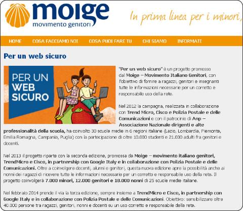 http://www.moige.it/progetto/per-un-web-sicuro