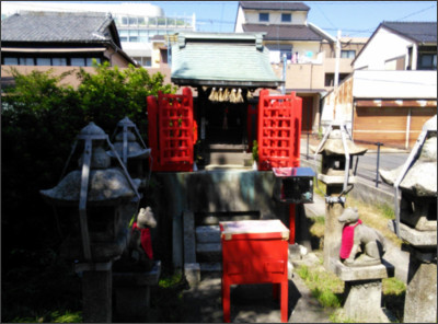 http://blogimg.goo.ne.jp/user_image/4a/10/1fa8ad8689f19d778154cb92c70d1360.jpg