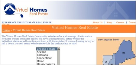 http://www.virtualhomes.com/real-estate/