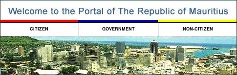 http://www.gov.mu/portal/site/Mainhomepage/menuitem.cc515006ac7521ae3a9dbea5e2b521ca/