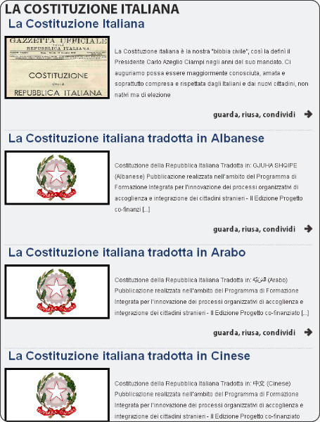 http://www.italiano.rai.it/categorie/la-costituzione-italiana/508/1/default.aspx