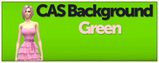 http://www.sims4-downloads.com/2014/09/cas-custom-background-green.html