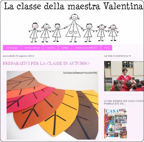 http://laclassedellamaestravalentina.blogspot.it/2012/08/preparativi-per-la-classe-in-autunno.html
