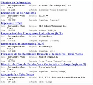 http://www.net-empregos.com/emprego-cabo-verde.asp
