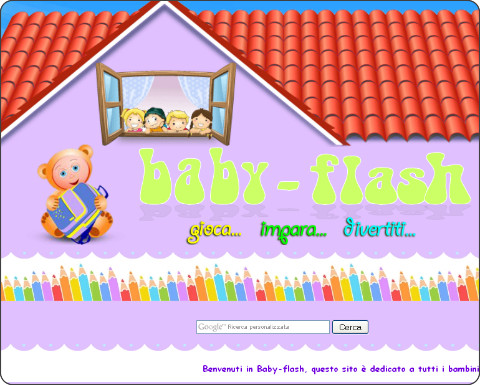 http://www.baby-flash.com/home.html