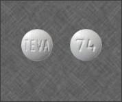 https://www.drugs.com/imprints/teva-74-15848.html