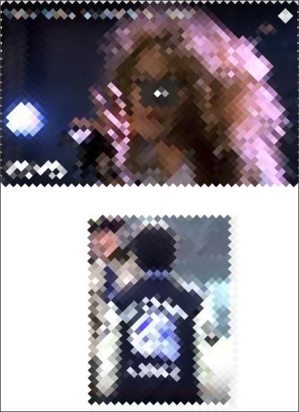 http://tokumei10.blogspot.com/2018/01/blog-post_76.html