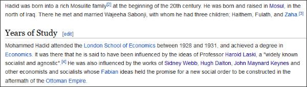 https://en.wikipedia.org/wiki/Mohammed_Hadid