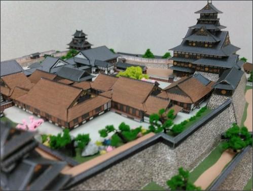 http://livedoor.blogimg.jp/techas296094/imgs/5/2/521a4374.jpg